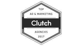 Clutch - Top Ad & Marketing Agencies 2017