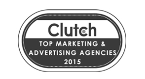 Clutch - Top Marketing & Advertising Agencies 2015
