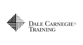 Human Relations & Outstanding Performance Awards by Dale Carnegie-Chicago