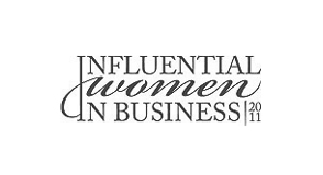 Influential Women in Business by The Daily Herald Business Ledger