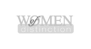Women of Distinction by Kane County Magazine