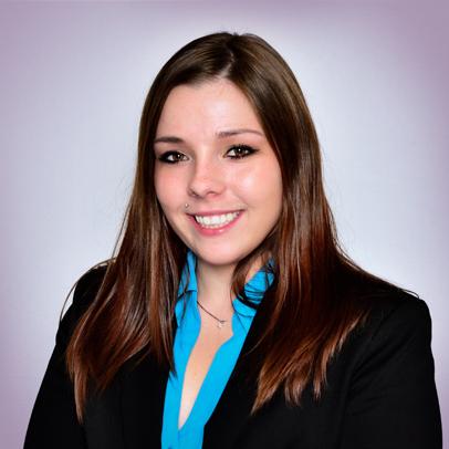 Erica Wincheski